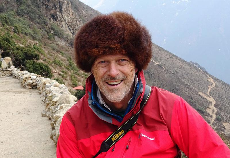 Juan Carlos Latorre Nagel