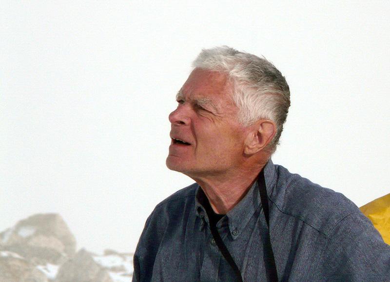 Klaus Russ