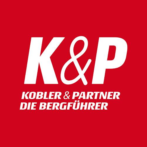 Kobler & Partner