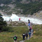 N05 Naturwunder Patagoniens