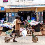 Uganda – Ruwenzori & Gorilla Trekking
